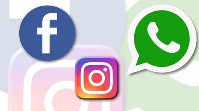 WhatsApp, Facebook e Instagram down in Europa | Risolto